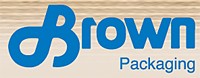 Brown Packing Burlington Ontario