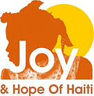 Hope and Joy of Haiti